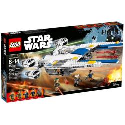 75155 Rebel U-Wing Fighter™