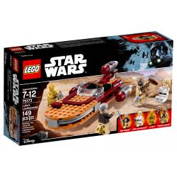 75173 Luke's Landspeeder™