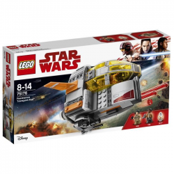 75176 Resistance Transport Pod™
