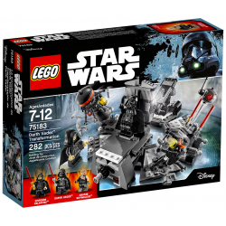 75183 Darth Vader™ Transformation