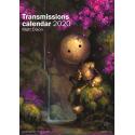 2020 Transmission Calendar