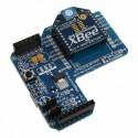 Arduino Shield XBee avec module RF