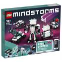 51515 Lego® Mindstorms® EV3