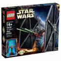 75095 TIE Fighter™ - ULTIMATE