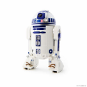 Sphero Star Wars R2-D2