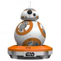Robot droïde connecté BB-8