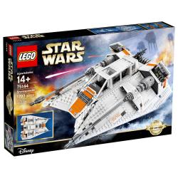75144 Snowspeeder™ - ULTIMATE