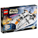 75144 Snowspeeder™ - ULTIMATE