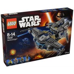 75147 StarScavenger™