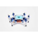 Stemi: Hexapod New
