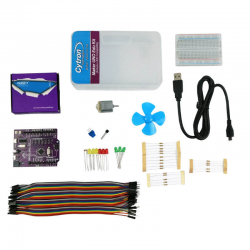 Maker Uno Edu Kit