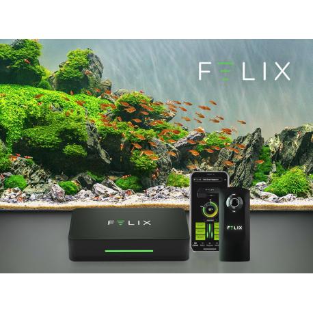 Felix Pro + 360 Cam