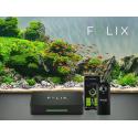 Felix Pro + 360 Cam + Monitor