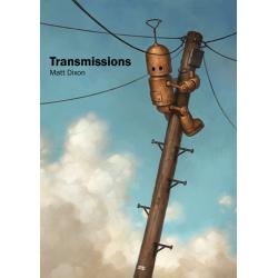 Matt Dixon Transmissions (1)