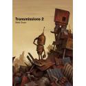 Transmissions 2