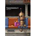 Transmissions 4