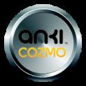 Anki - Cozmo